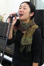 越谷 ボーカル ヴォーカル 教室