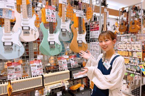 スタッフ写真音楽教室神田