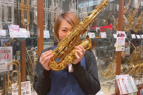 スタッフ写真音楽教室/管楽器・弦楽器上級アドバイザー吉田