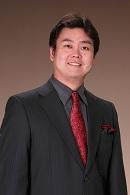 松本隆彦先生