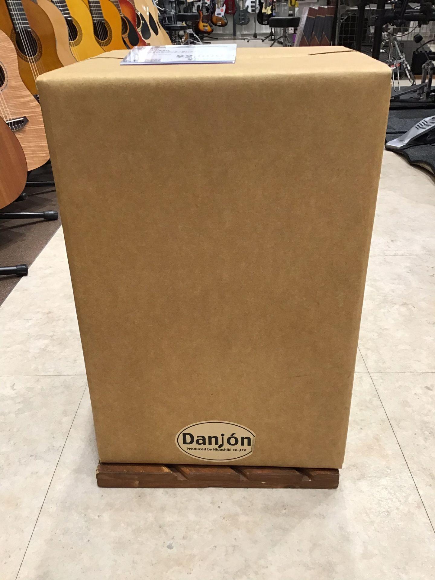 Danjon/ダンホン45H