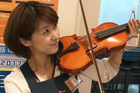 スタッフ写真楽譜・ファンシー・STC大東