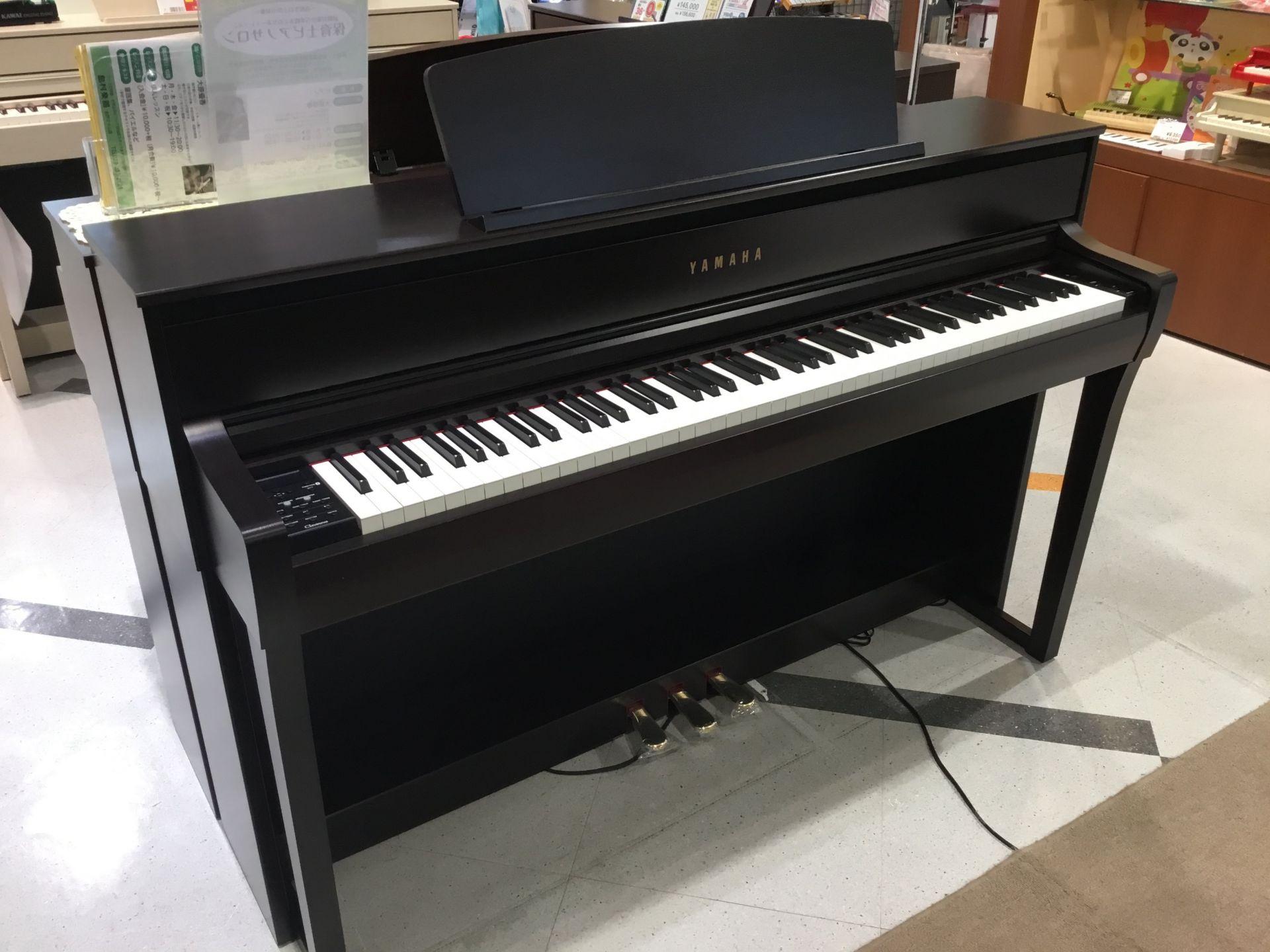 水戸 電子ピアノ 島村楽器 デジタルピアノ