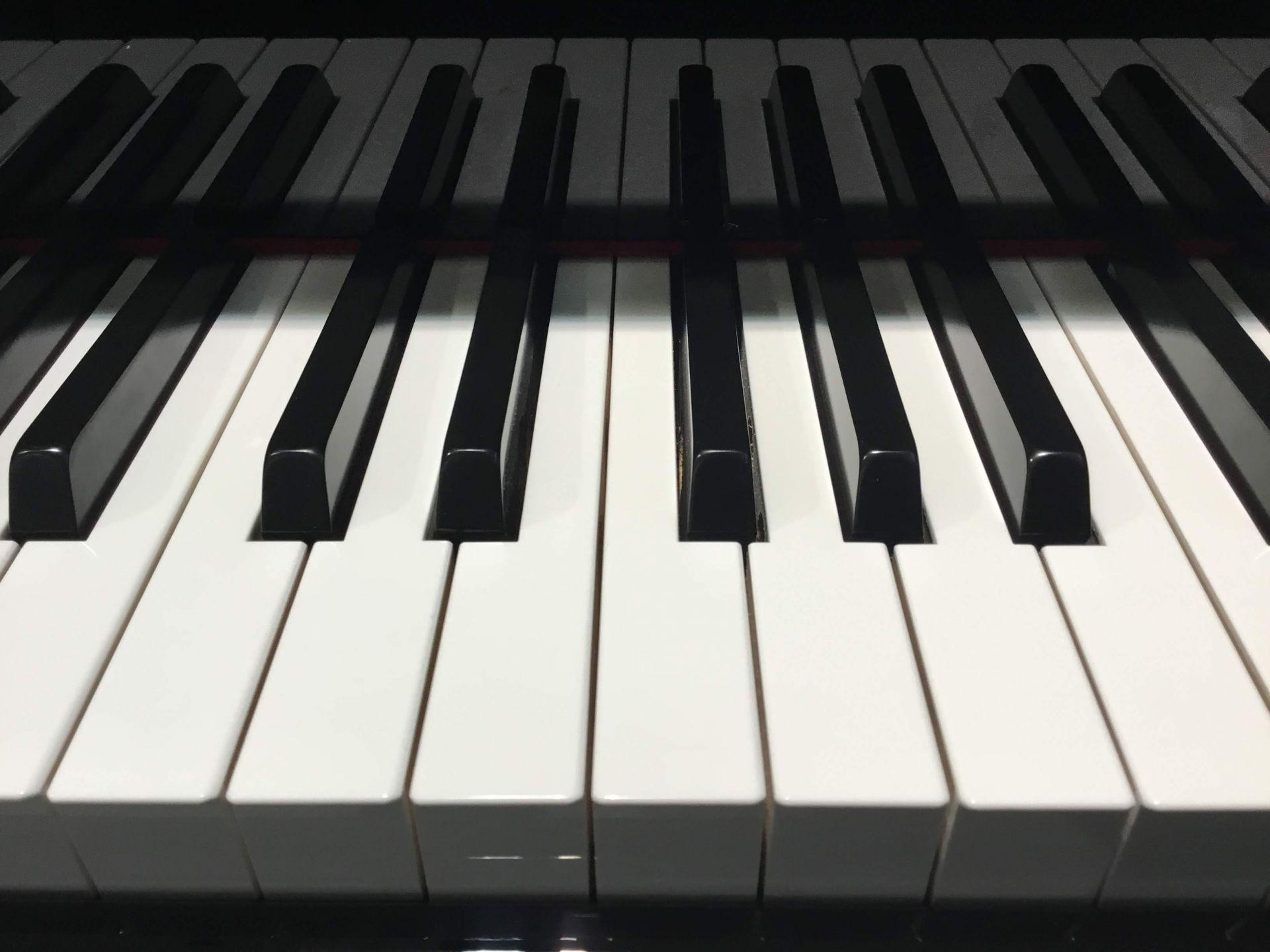 水戸 ピアノ 総合