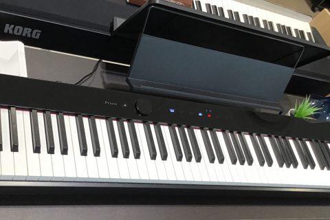水戸 カシオ PX-S1000 電子ピアノ キーボード