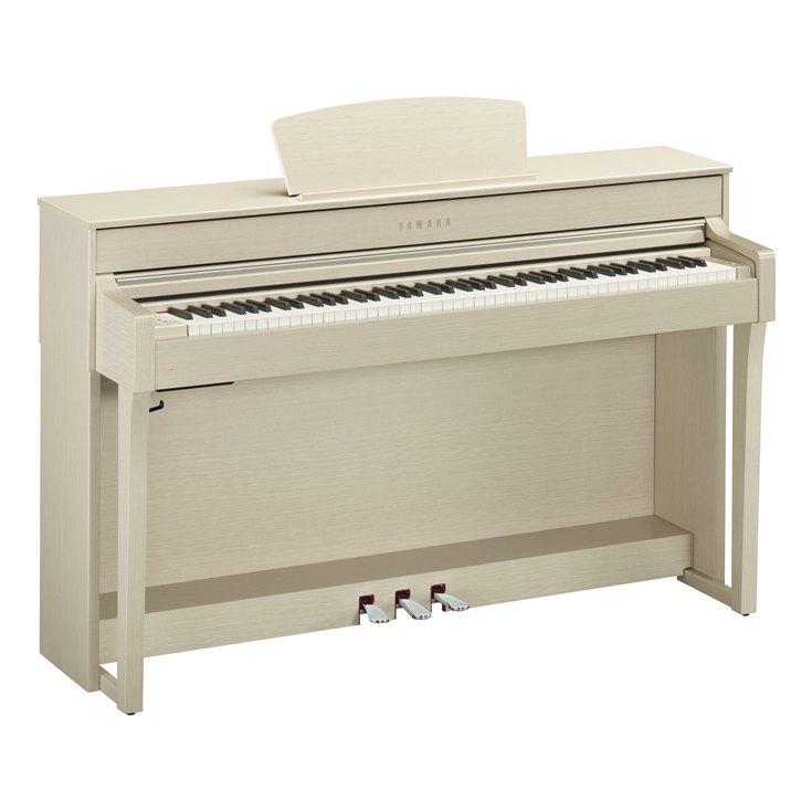 島村楽器 水戸 電子ピアノ