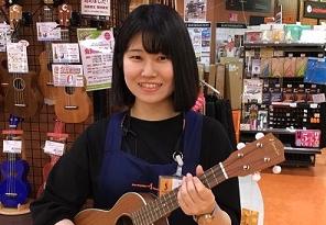 スタッフ写真音楽教室上久木田