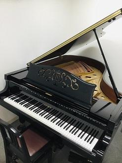 S3グランドピアノ