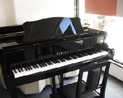 松戸市 ピアノ教室