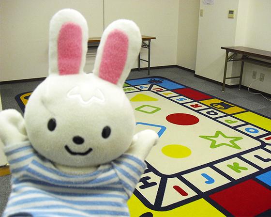松戸 ヤマハ英語教室 リズムポケット