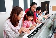 ヤマハ音楽教室 松戸市