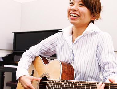 島村楽器 アコースティックギター 松戸