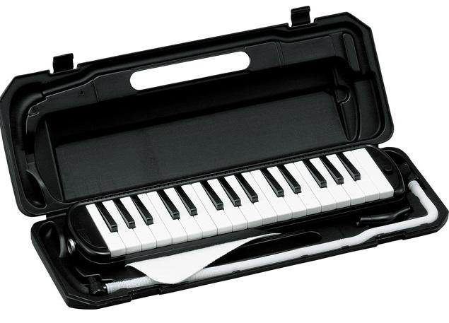 鍵盤ハーモニカBK