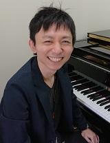 Atsushi Shinoda