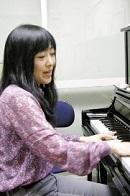 合渡恵子講師写真