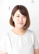 小寺彩音講師写真