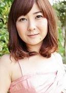 松岡亜矢講師写真