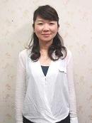 中田園子講師写真