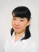 鈴木礼子 講師写真