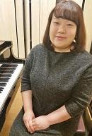 渡邊恵美講師写真