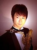 髙橋賢先生