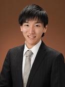 吉田翔太先生