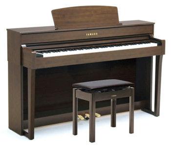 電子ピアノ デジタルピアノ