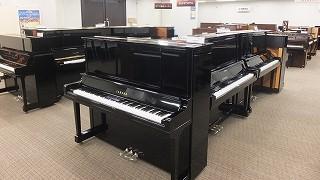 ピアノフェスタUP
