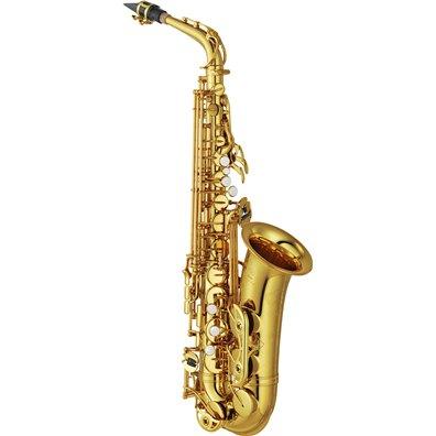 楽器 吹奏楽 人気 吹奏楽の難しい楽器ランキングベスト5!