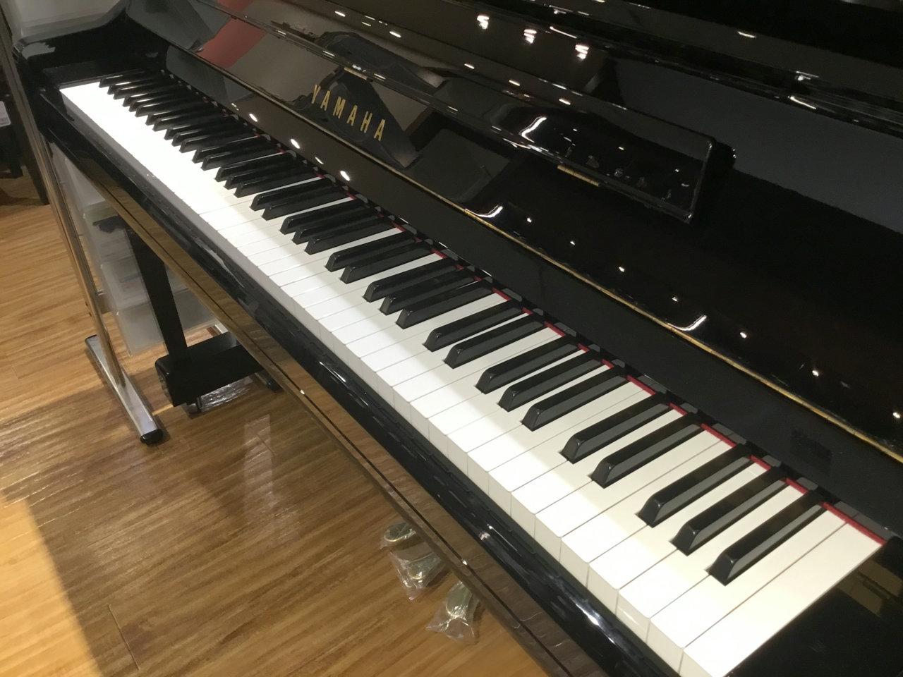 YU11鍵盤