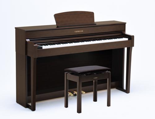 SCLP-6350 島村楽器