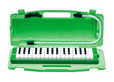 鍵盤ハーモニカ新潟
