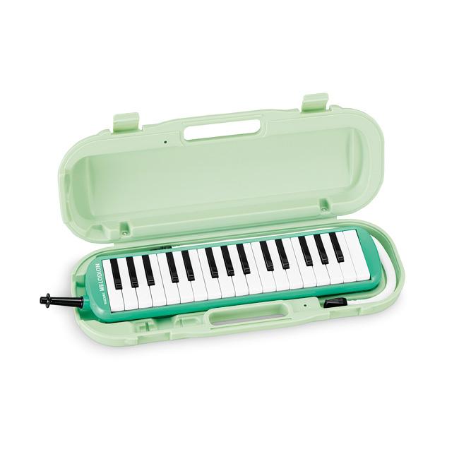 鍵盤ハーモニカ島村楽器