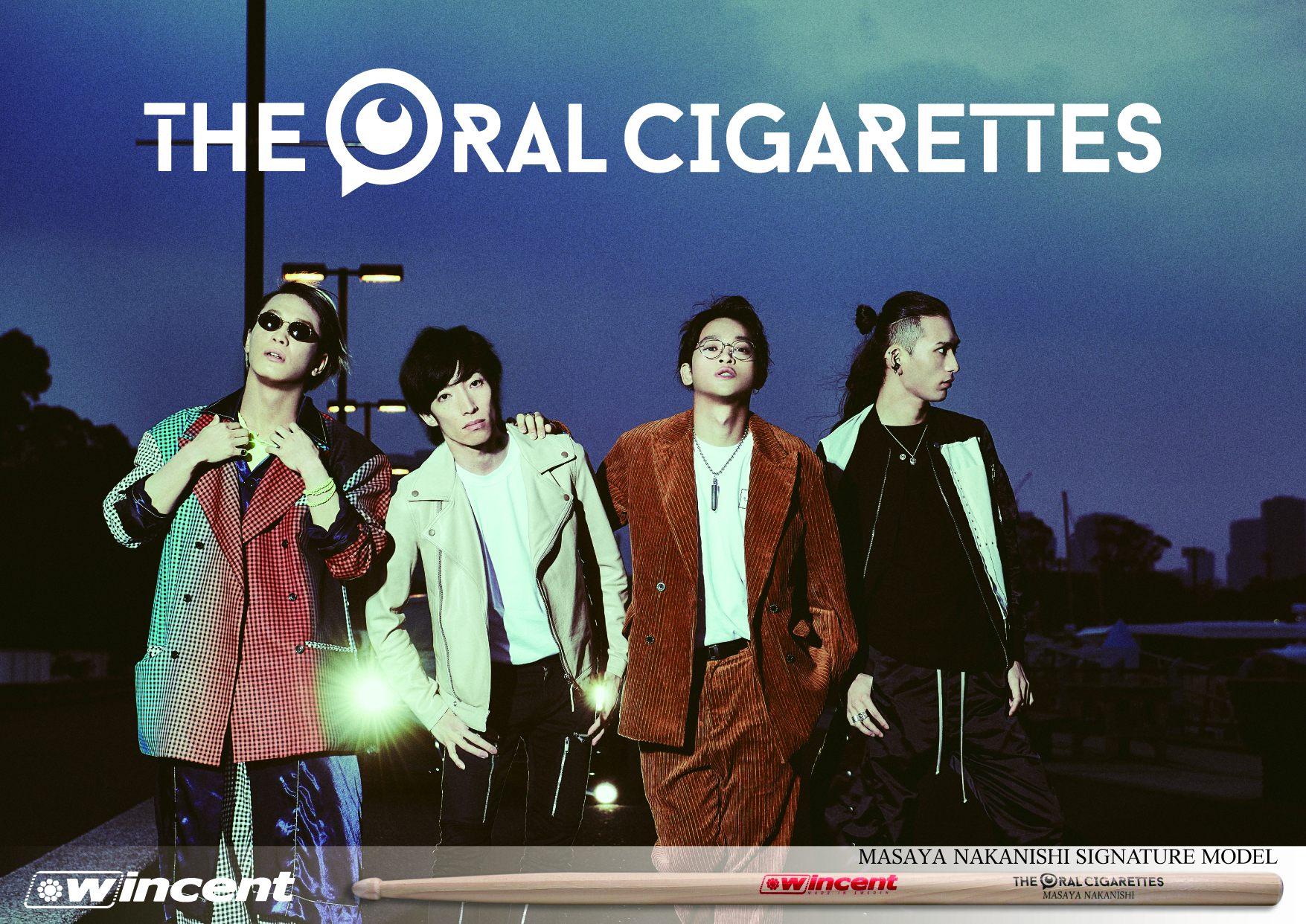 theoralcigarettes wincent