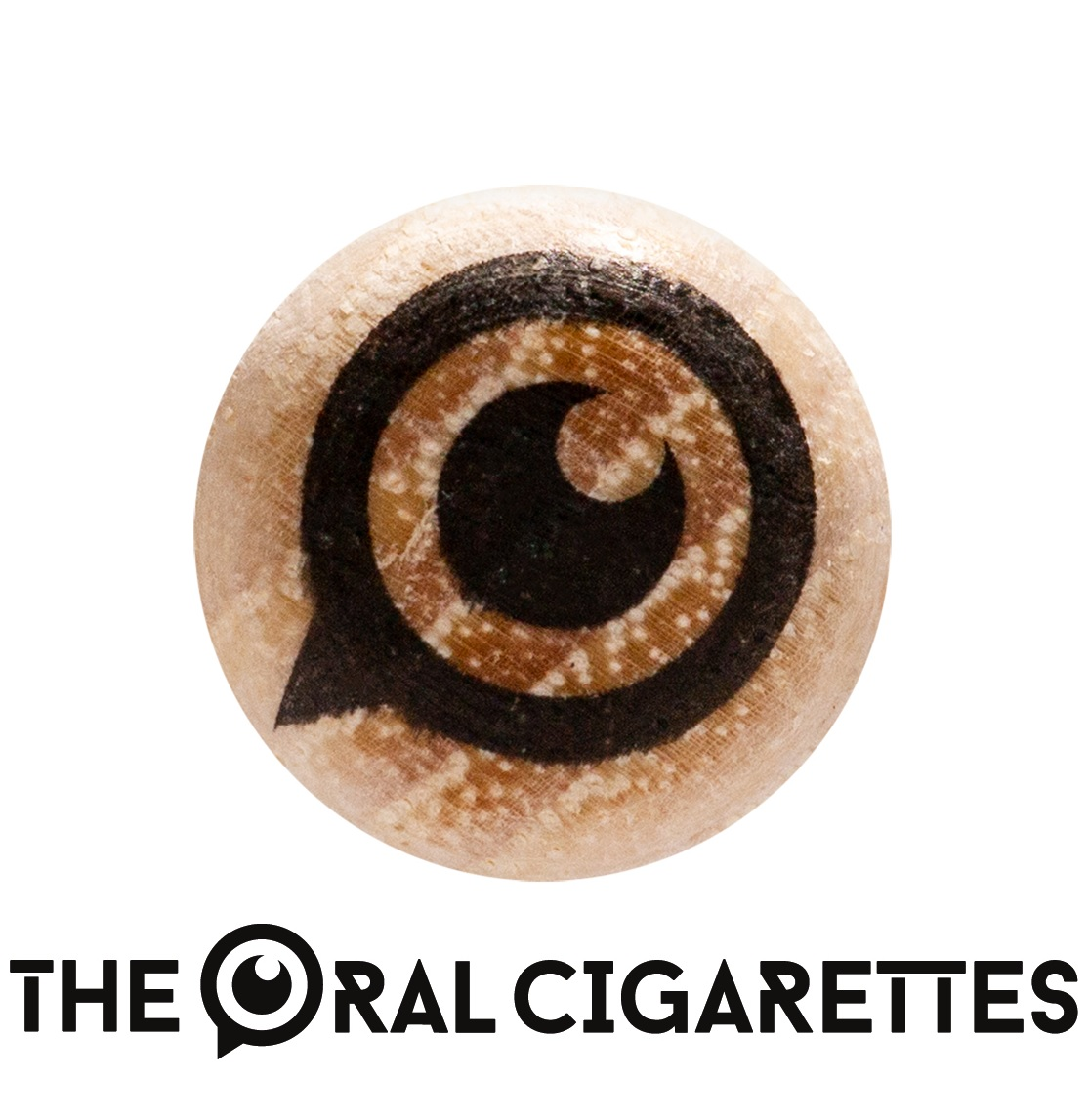 theoralcigarettes w-mnsエンド