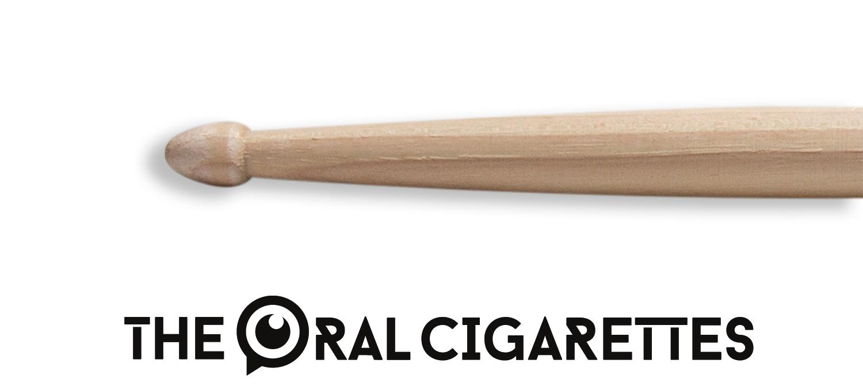 theoralcigarettes w-mnsチップ
