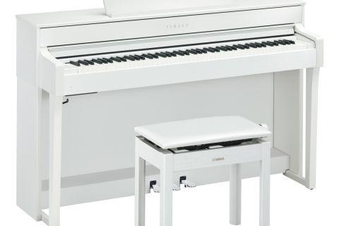 SCLP6450(ホワイトウッド調)