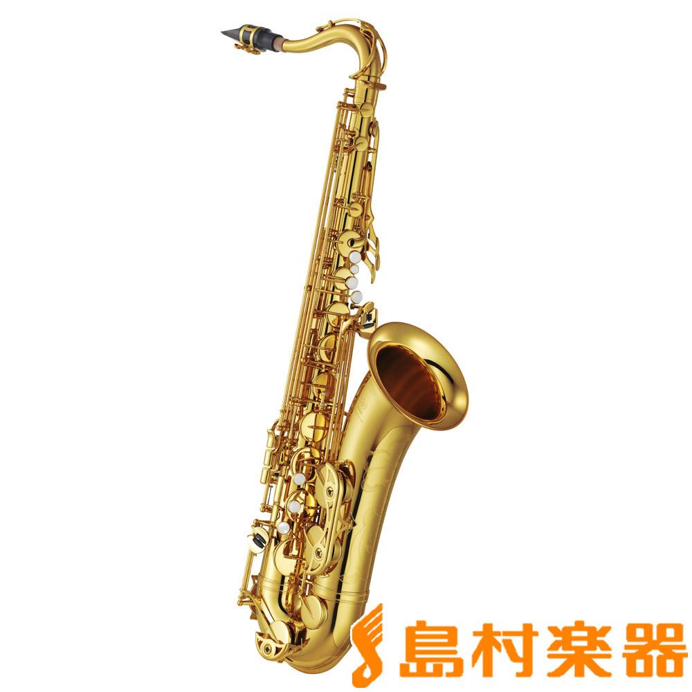 管楽器販売のプロが細かく解説!】『はじめての!』サックスの選び方 ...