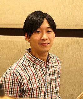 浅井翔太先生