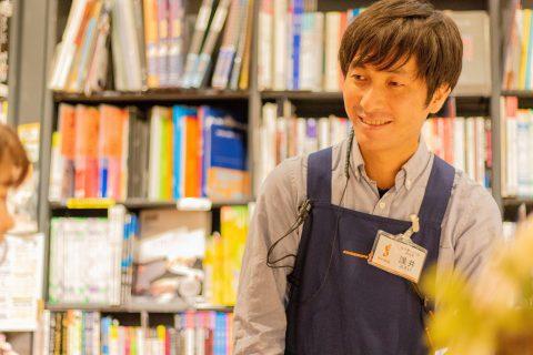 スタッフ写真電子ピアノ・キーボード・音楽教室浅井 健亮