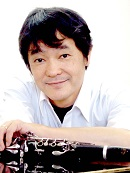笠井裕正先生