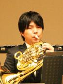 池田真人先生