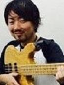 加藤一海先生