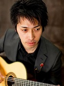 松本広大先生