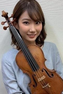 池田咲輝先生