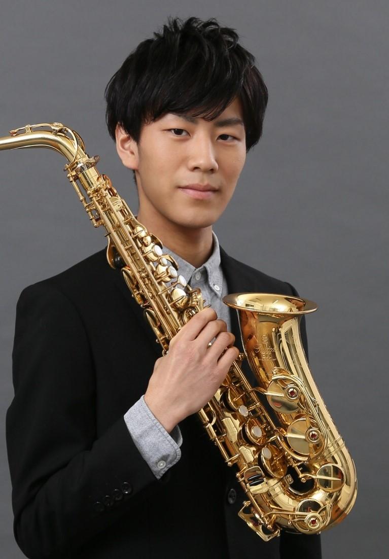 龍田洋佑先生