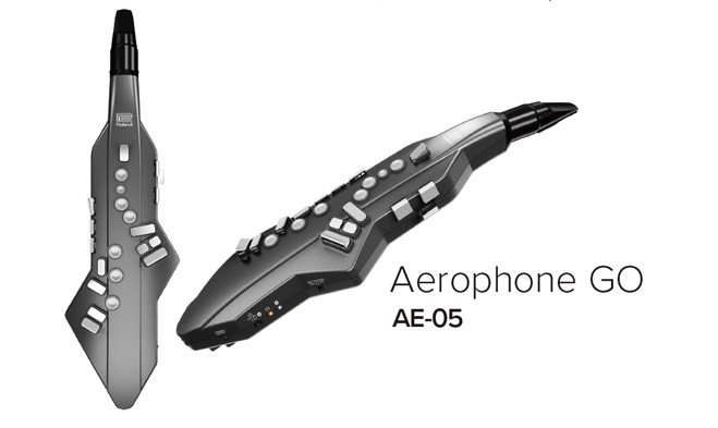 AE-05