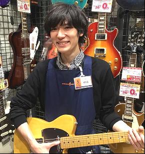 ギター担当がサックスレッスン受けてみました。