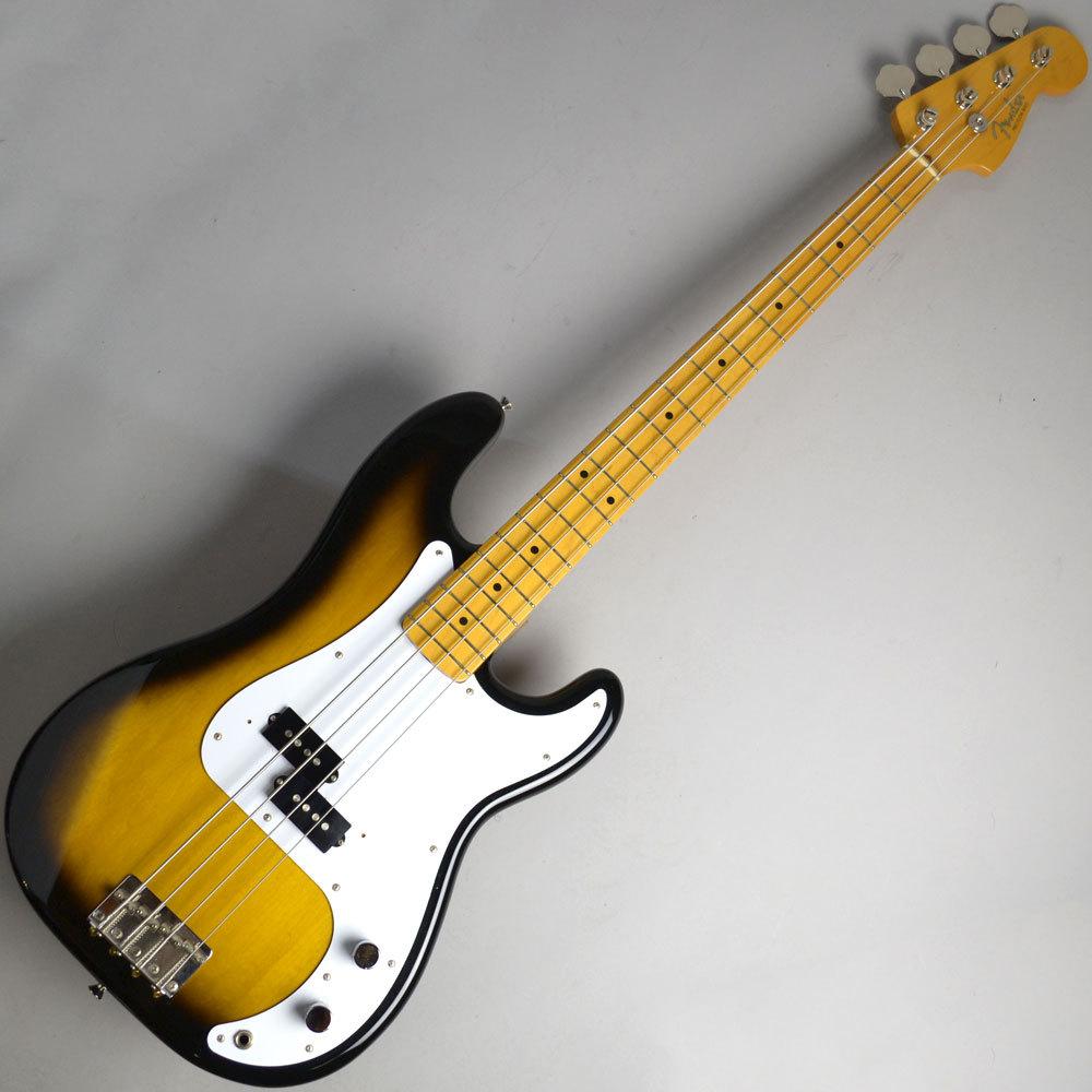 Fender Classic 50s Precision Bass