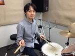 島村楽器大垣店 舩尾講師
